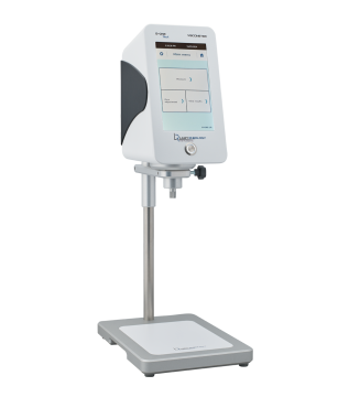 B-ONE TOUCH (Viscometer and set of spindles included)