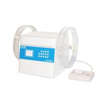 FAB-2SP Friability Tester w: Printer