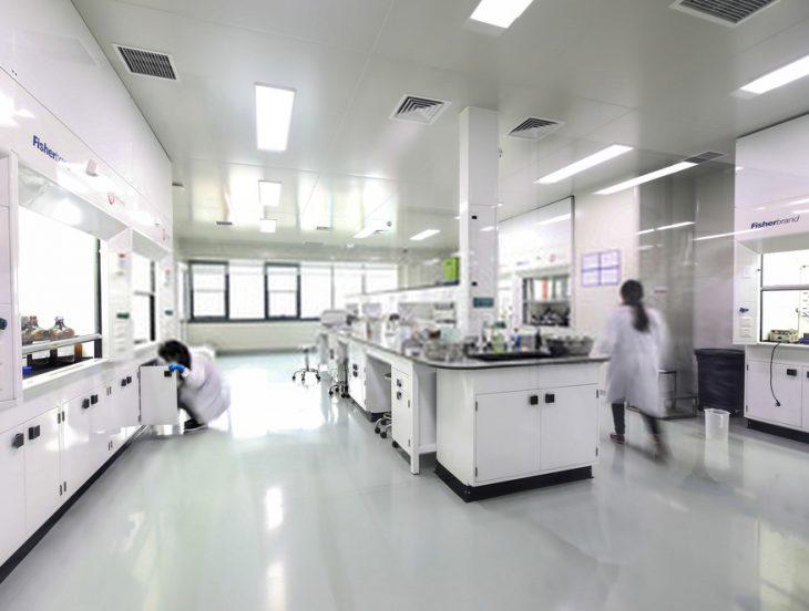 Science emporium home feature company