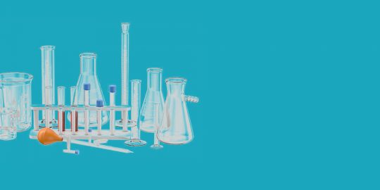 educational lab equipment