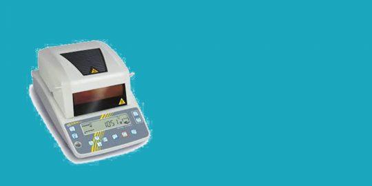 weighning equipment